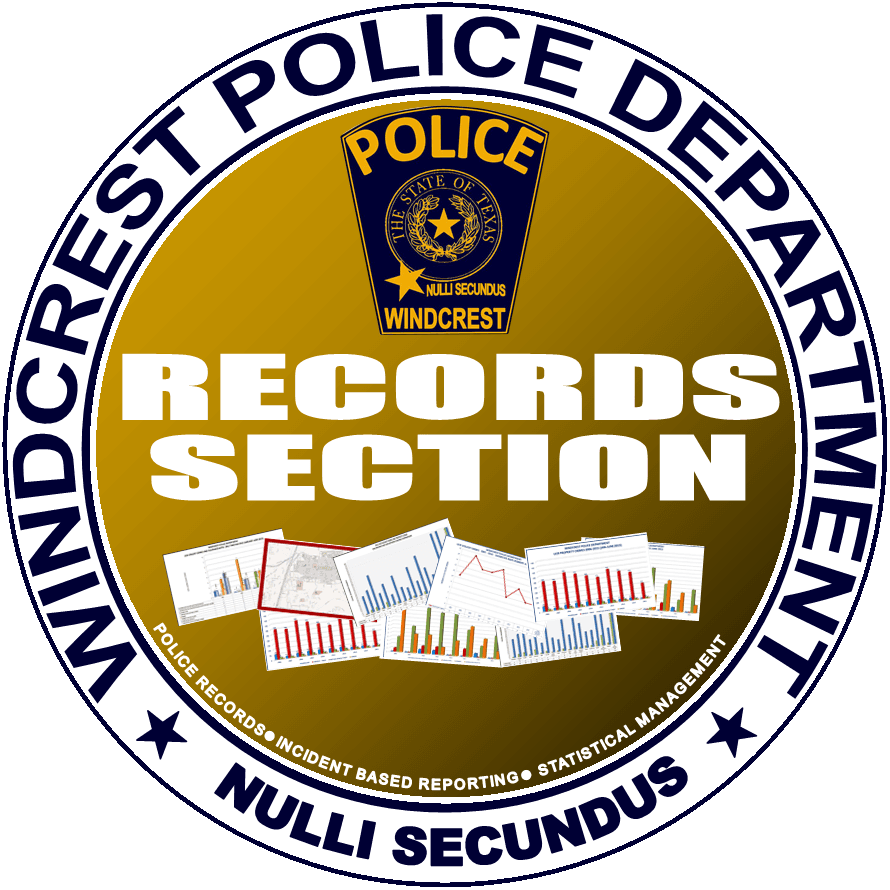 WPD Records